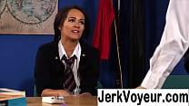 Free download video bokep Lady Voyeurs - Felicity Hill