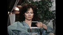 Amanda by night  1 (1981) - Blowjobs & Cumshots Cut