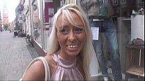 4113639 hot german blond sex in public toilet 1 thumb