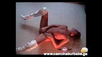 Masturbation Orgasm Compilation.jpg
