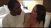 wife hooks up with black stud while hubby records preview image