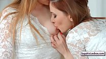 Sapphic Erotica Lesbos Free xxx video from www.SapphicLesbos.com 22 - Download mp4 XXX porn videos