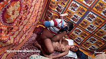 Indian Bhabhi Takes Nephew's Virginity Impregna