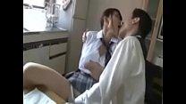 pervert breakfast pornhub video