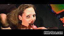 Amateur blowjob slut1 Widescreen TSO[9]