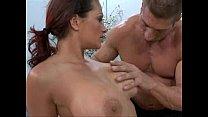Hot Milf Ava Lauren has big titties ~ cxnxx thumbnail