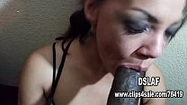 19004 DSLs and Sloppy Head Compilation Starring Sierra Simmons- DSLAF preview