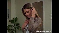 Anna Gold (priscilla) Solo 2-1
