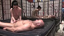 Veruca James Gives Erotic Oil Body Rub tumblr xxx video