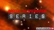 DigitalPlayground - Episode 2 Episode Trailer image