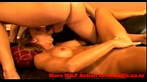 9269 Hot MILF Fucked Hard By Her Son's Best Friend – More MILF Action At hotmilfs.co.nr preview