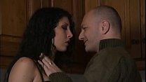 Alessia Roma perfect Blowjob to Franco Trentalance - (HD Scene)