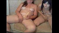 xxx Super sexy masturbating on webcam