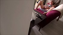 Aunt & Nephew's New Rules - Brianna Beach - Mom Comes First - Preview - VideoMakeLove.Com