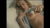 La Suocera In calore... Part 1 (Full porn movie) Vorschaubild