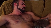 IconMale I Just Can't Get Enough Of Daddy Jaxton Wheeler!!