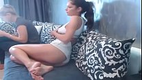 lula nextdoor girl awesome soles - download porn videos