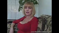 Slut Stepmom Fucks Stepson