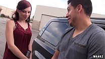 Young Couple Get Together For Love Making Session Hd