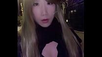 熟女ニューハーフ 美巨乳少女のSEX動画 素人 人妻 タダエロ》エロerovideo見放題|エロ365