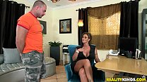 Reality Kings - Eva Notty - Ms Notty from Arizona Thumbnail