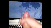 Dedicada a lali Esposito pornhub video