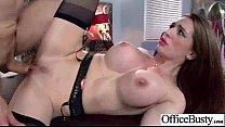 Sex In Office With Big Melon Boobs Slut Worker Girl (veronica vain) vid-30 pornhub video