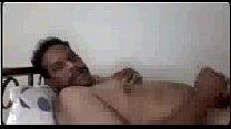11592 شواذ محي الدين ابوبكر .. العاده السريه بالكميرا preview