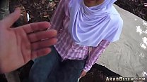 French arab teen hd first time Home Away From H... thumb