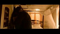 Kangana Ranaut Kissing Sex Scenes
