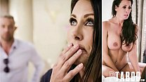 Alina Lopez, Reagan Foxx In Like Mother like Daughter 2 porn image