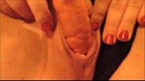 Geil meine Muschie verwoehnt  - She is at Date her on Affair from date me on my Vorschaubild