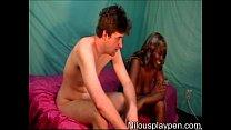 New nepali sex: Live Group Sex Show ( Dick Question n Answers) Nilou Achtland thumbnail