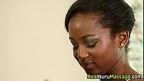 www xxx viado, Ebony masseuse fuck deep thumbnail