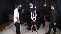 Premium Sex Education Harem Gakuen 2   - AzHotPorn.com thumbnail