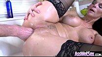 Sexy Girl (syren de mer) Take It Deep In Her Wet Big Ass mov-30's Thumb