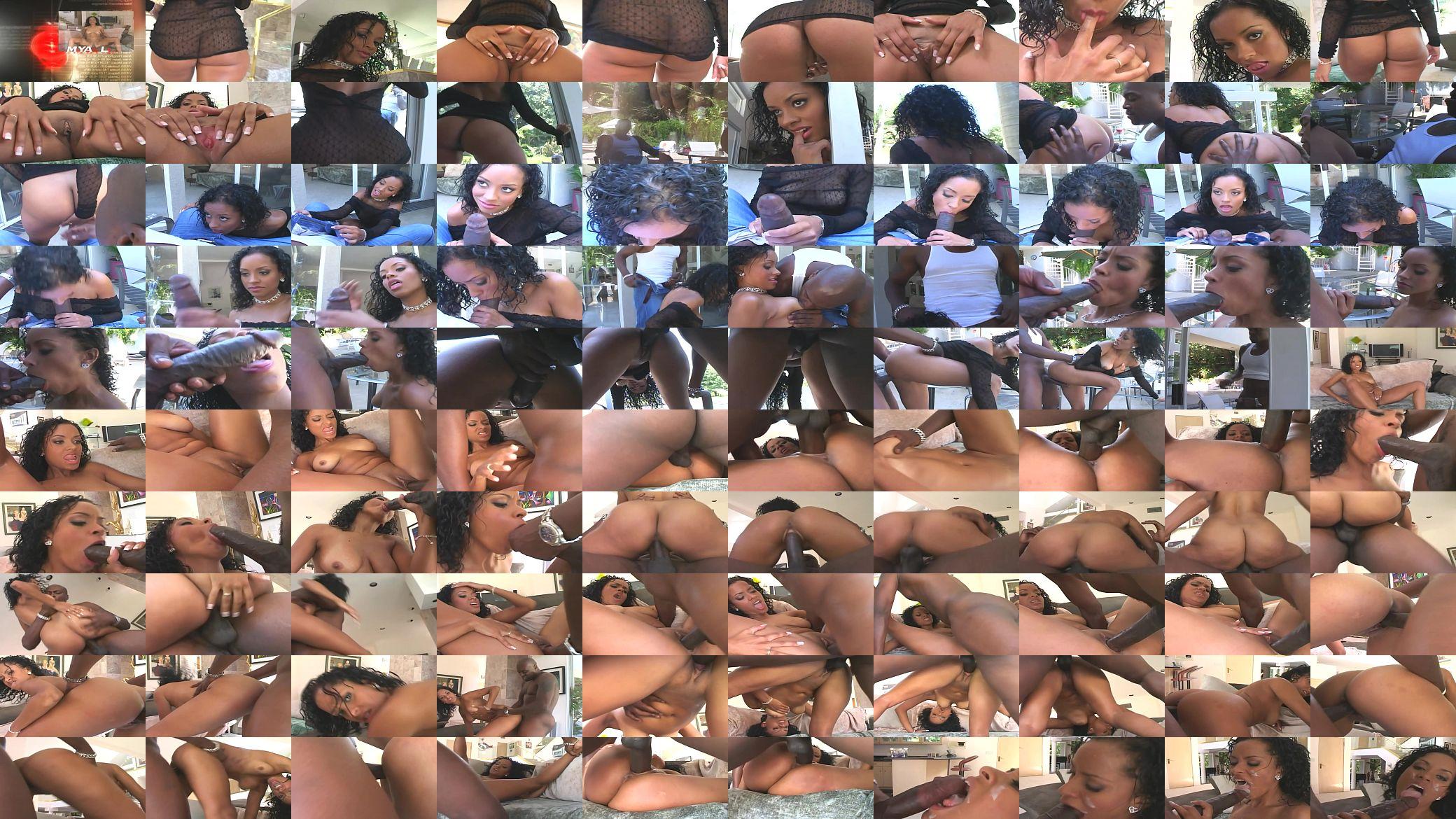 xxx blowjob pictures