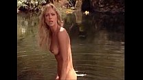 Tanya Roberts R eal Nude Sex Scene From Sheena ene From Sheena