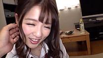 https://bit.ly/3mz1fIz 個人撮影 148㎝ミニマムちっぱい美少女 大好きな先生のデかちんをキツまんに生挿入 リアル生徒との禁断の映像 ぷるぷる揺れるちっぱいに大興奮 ハメ撮り
