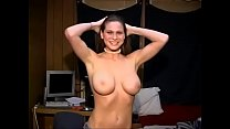 [Sister Money Porn] Girls gone Wild Best Breasts Ever thumbnail