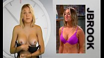 Kaley Cuoco preview image
