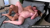 7761 RealityKings - Milf Hunter - (Jessica Rayne, Levi Cash) - Naughty In Net preview