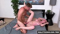 12059 RealityKings - Milf Hunter - (Jessica Rayne, Levi Cash) - Naughty In Net preview