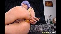 Девушка нежно мастурбирует и кончает смотреть сейчас