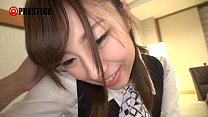 Free download video bokep The woman who works3 Ai miyaji SPECIAL SP.06