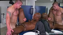 Straight guy in banana guide and free xxx movie of mexicans gay The