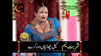 8238 Sexy Boobs Show Mujra preview