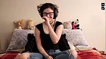 Preview: Leana Lovings Skypenotized thumbnail