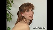 Our Casting-Couch 2 Videos Vorschaubild