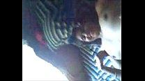 xvideos.com b6cf39ec34f41cfd37cfd2e1e9afce75